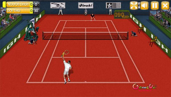 tennis-3d