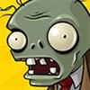 Đại dịch Zombie