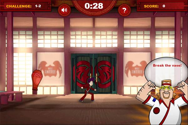 truong-hoc-ninja