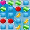 Thế giới kẹo ngọt
