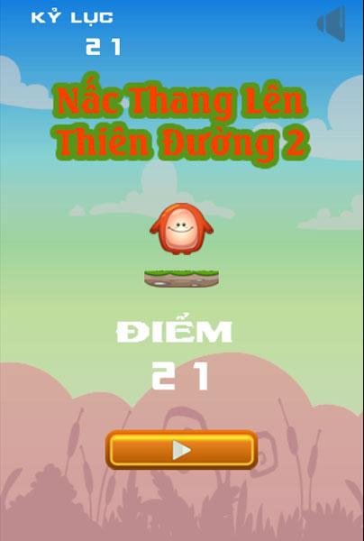 nac-thang-len-thien-duong