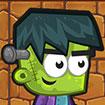 Cuộc phiêu lưu của Frankenstein