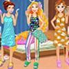 Thời trang Party 2