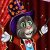 Mèo ảo thuật gia 2