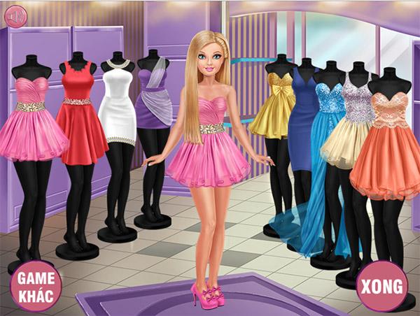 barbie-di-mua-sam