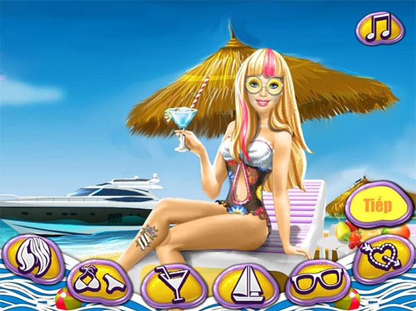 ky-nghi-cua-barbie