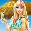 Kỳ nghỉ của Barbie
