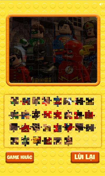 ghep-hinh-lego