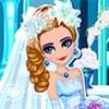 Trang điểm cô dâu 2