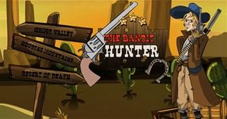 Thợ săn diệt phỉ