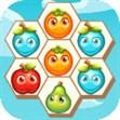 Nối trái cây 2