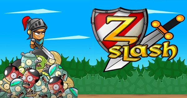 Z Slash
