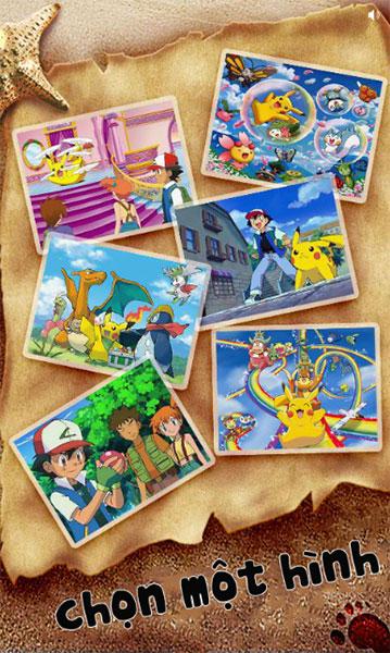 ghep-hinh-pokemon