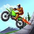 Moto vượt địa hình