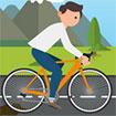 Xe đạp tốc độ