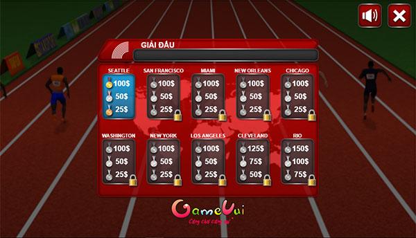 thi-chay-100m