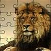 Ghép hình động vật 2