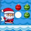 Ông già Noel phiêu lưu