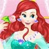 Lễ cưới của Ariel