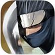 Ninja chiến đấu