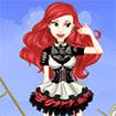 Công chúa cướp biển Ariel