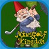 Đánh golf kiểu Anh