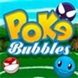 Bắn bóng Pokemon