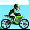Moto vượt địa hình 3