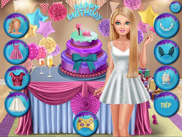 sinh-nhat-barbie