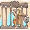 Người hùng xứ Gaul