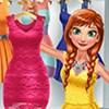 Thời trang Anna