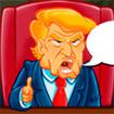 Donald Trump tranh cử 2