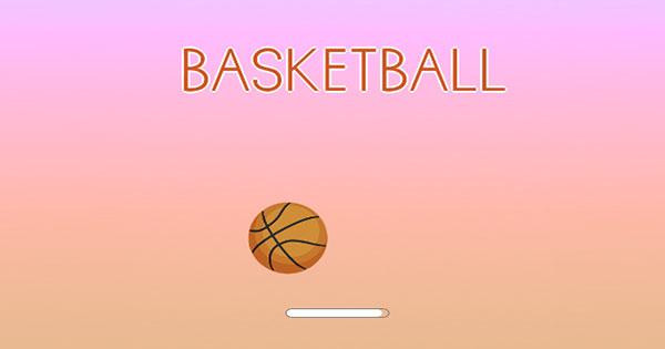 Basketball-MP