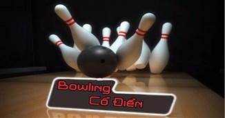 Bowling cổ điển