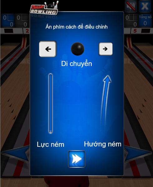 bowling-co-dien