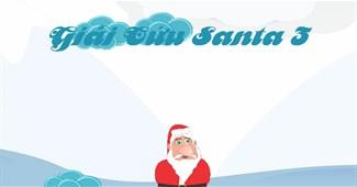 Giải cứu Santa 3