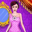 Công chúa hiện đại 2