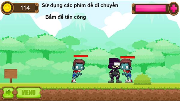 ninja-tai-ba