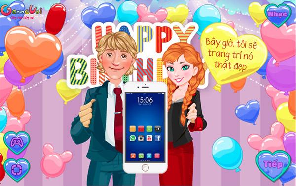 lam-dep-iphone-7