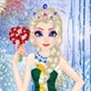 Phong cách nữ hoàng 3