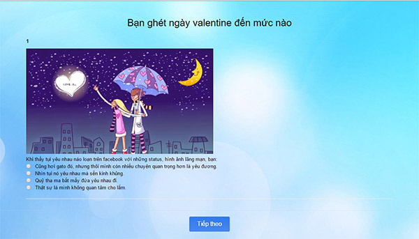 ban-co-thich-ngay-valentine