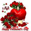Ngày Valentine đáng nhớ