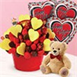 Hẹn hò ngày Valentine 2