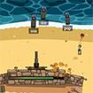 Phòng thủ vùng biển