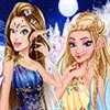 Giấc mơ công chúa