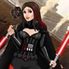 Thời trang nữ chiến binh 2