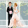 Ảnh cưới nghệ thuật