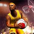 Siêu sao bóng rổ 2