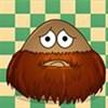 Cạo râu cho Pou