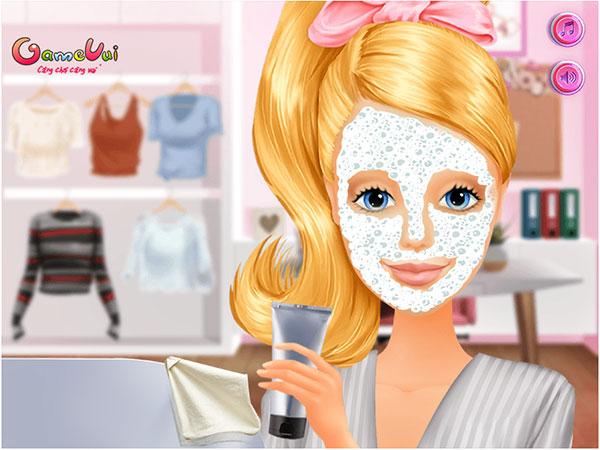 barbie-lam-dep